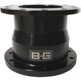 BGRacingratspaceradaptor60mm6x706x74PCDmedbolte-20