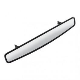BGRacingbakspejlvidvinkel381x66mm-20