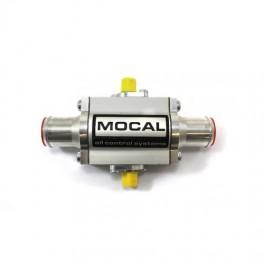 Mocalolieklerolietilvand32mmvandtilslutningAN10olietilslutning-20