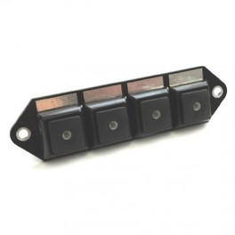 Cartekkontaktpaneltilrelbox4sorteknapper-20