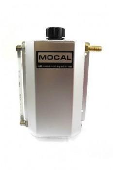 Mocalolieopsamlingsbeholder2literBrstetaluminium-20