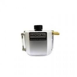 Mocalolieopsamlingsbeholder1literBrstetaluminium-20