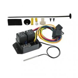 ElektroniskblserkontaktmedtemperaturflerJusterbar85100grader-20