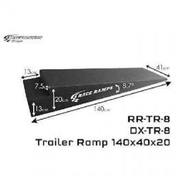 RaceRampstrailerramperstmed2-20