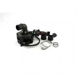 Elektroniskvandpumpe80literminutPassertilslangestr3251mm-20