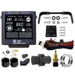 LCDcontrollertilelektroniskvandpumpe-20