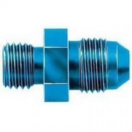 Adaptertilfitting6JICtilM12x15hanhanAluminiumblanodiceret-20