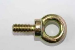 jeboltmetrisk10mmx15mmGevindlngde23mm-20