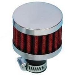 Filtertilolieopsamlingsbeholdertil13mmstuds-20