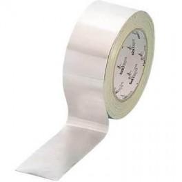 Alufolietape50mmbredx50meter-20