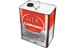 ELFHTXChrono10W60motorolie5liter-20