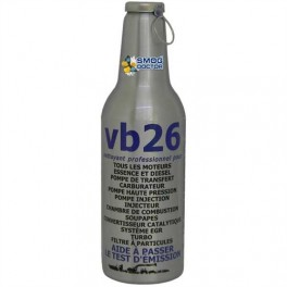 SmogDoctorVB26InjectValveCleaner300ml-20