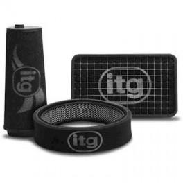 ITGfiltertilistningioriginalluftfilterkasseFilterstr165x50-20