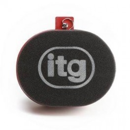 ITGmegaflowfilterA40B148C192ogD65Sedataarkforyderligereinformation-20