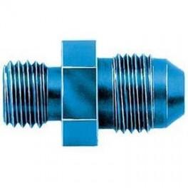 Adaptertilfitting10JICtil38BSPhanhanAluminiumblanodiceret-20