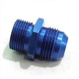 Adaptertilfitting10JICtil34BSPhanhanAluminiumblanodiceret-20