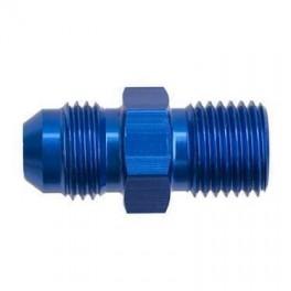 Adaptertilfitting6JICtilM12x125hanhanAluminiumblanodiceret-20