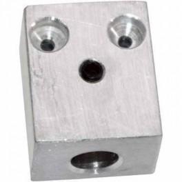 OBPbloktilmonteringafspeederkabelppedalbox-20