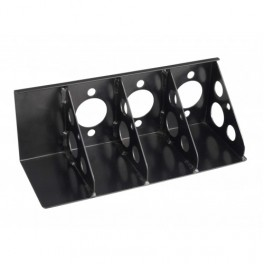 OBPforstrkningspladetilgulvmonteretpedalbox-20