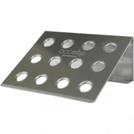 OBPcodriverfodpladeAluminium250mmbred180mmdybog100mmihjden-20