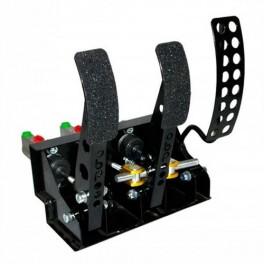 OBPKitCarpedalboxGulvmonterettilhydrauliskkobling-20
