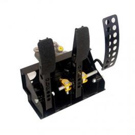 OBPKitCarpedalboxGulvmonterettilkabelkobling-20