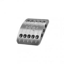 OBPekstrastorbremsepedaltileftermontering78mmbred-20