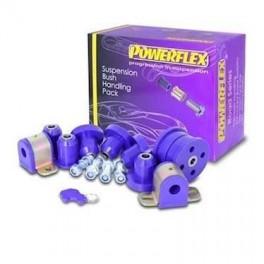 PowerflexbsningssthandlingpackIndeholderPFF12101PFF12106PFF50106ogPFR121091pk-20