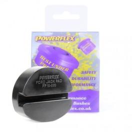 Powerflexdonkraftklodsadaptor75mmdiameter1stk-20