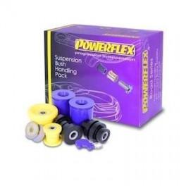 PowerflexbsningssthandlingpackIndeholderPFF198011PFF19803ogPFF19806121pk-20