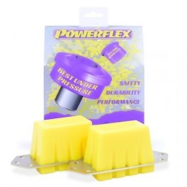 PowerflexBumpStopExtended80mm2stk-20