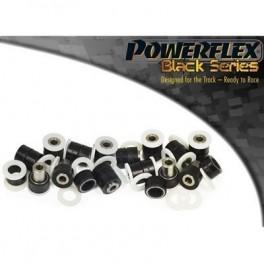 PowerflexFrontRearWishboneBush14stk-20