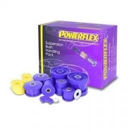 PowerflexbsningssthandlingpackIndeholderPFF3501PFF3610PFF85420PFF85505ogPFR35081pk-20