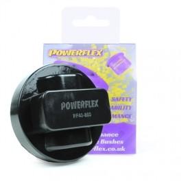 Powerflexdonkraftklodsadaptor80mmdiameter1stk-20
