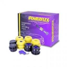 PowerflexbsningssthandlingpackIndeholderPFF54601PFR53608PFR54610ogPFR546111pk-20