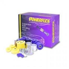 PowerflexbsningssthandlingpackIndeholderPFF5101PFF5101MSPFF5120PFR51104ogPFR51151pk-20