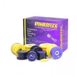 PowerflexbsningssthandlingpackIndeholderPFF54601M3PFR53608PFR54610ogPFR546111pk-20