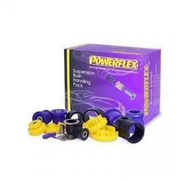 PowerflexbsningssthandlingpackIndeholderPFF5201PFF51823PFF51824PFR51103ogPFR51151pk-20