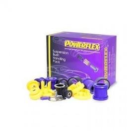 PowerflexbsningssthandlingpackIndeholderPFF5201PFF51821PFF51824PFR51103PFR5115ogPFR518261pk-20