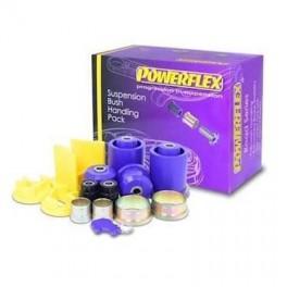 PowerflexbsningssthandlingpackIndeholderPFF60501PFF60502PFR60510PFF60820ogPFF608211pk-20