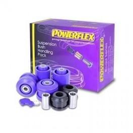 PowerflexbsningssthandlingpackIndeholderPFF60701PFF60702ogPFR605101pk-20