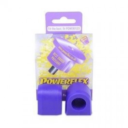 PowerflexAntiRollBarToChassisBush20mm2stk-20