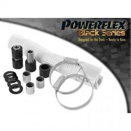 PowerflexFrontWishboneBushwithheatshieldkit2stk-20