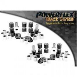 PowerflexRearWishboneBush10stk-20