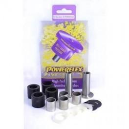 PowerflexWishboneBush2stk-20