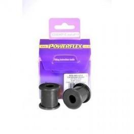 PowerflexFrontAntiRollBarBush125mm2stk-20