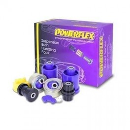 PowerflexbsningssthandlingpackIndeholderPFF801101PFF801102PFR801110ogPFF8011201pk-20