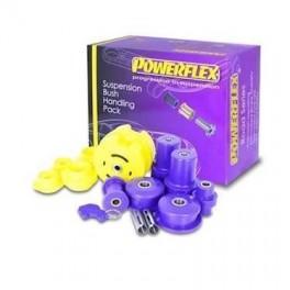 PowerflexbsningssthandlingpackIndeholderPFF85201PFF85203PFR85207PFF85244ogPFR852401pk-20