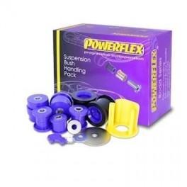 PowerflexbsningssthandlingpackIndeholderPFF85501PFF85502PFF85504PFF85505ogPFR855081pk-20
