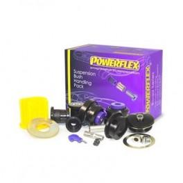 PowerflexbsningssthandlingpackIndeholderPFF85501PFF85802PFR85816ogPFF858301pk-20